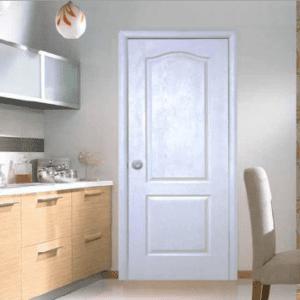 Міжкімнатні двері з мдф