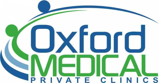 oxford-new